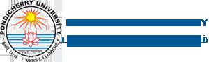 Online Biotech Admission - GAT-B Score